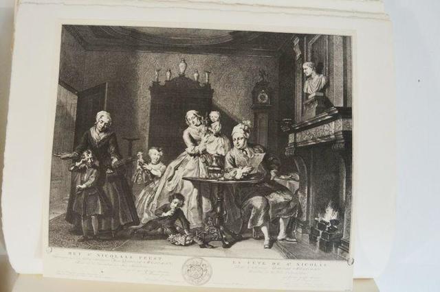 A vendre: livres sur Marie-Antoinette, ses proches et la Révolution - Page 5 10304810