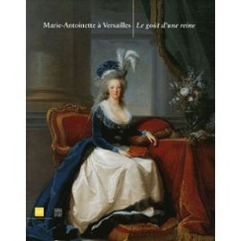 A vendre: livres sur Marie-Antoinette, ses proches et la Révolution - Page 4 Collec10
