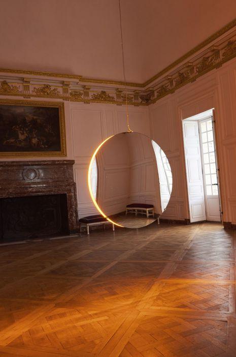 Prochain artiste à Versailles : Olafur Eliasson Sc_hf_10