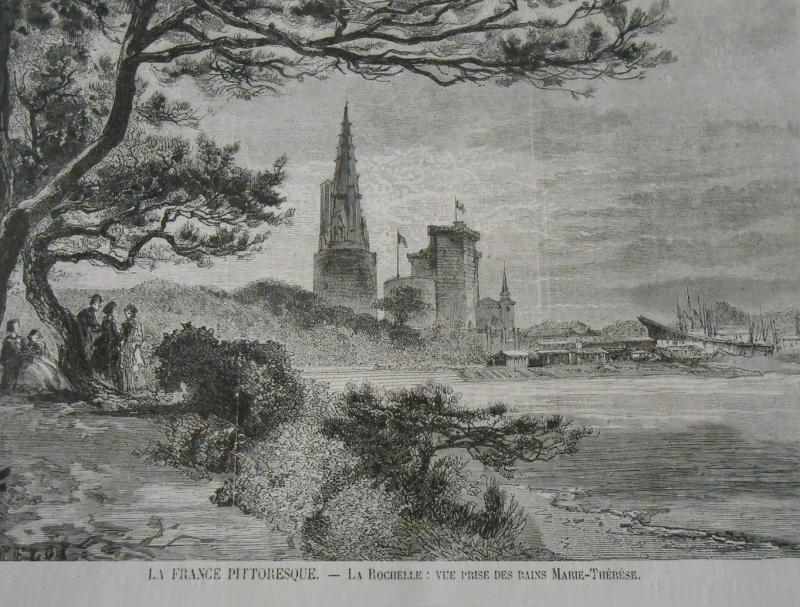 Les Bains Marie-Thérèse Zzfunn18