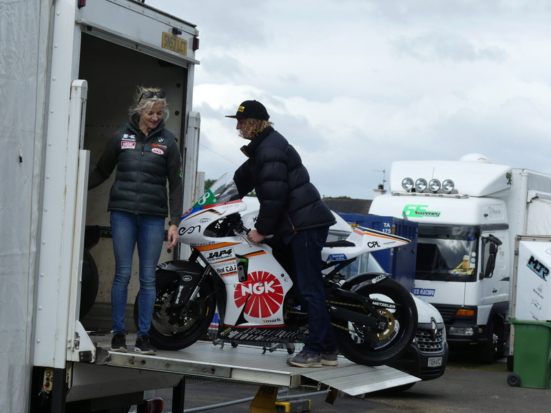fourche - [Road Racing] UGP 2016 P1000211