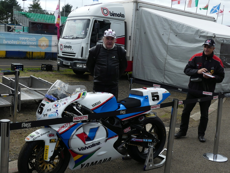 fourche - [Road Racing] UGP 2016 P1000212