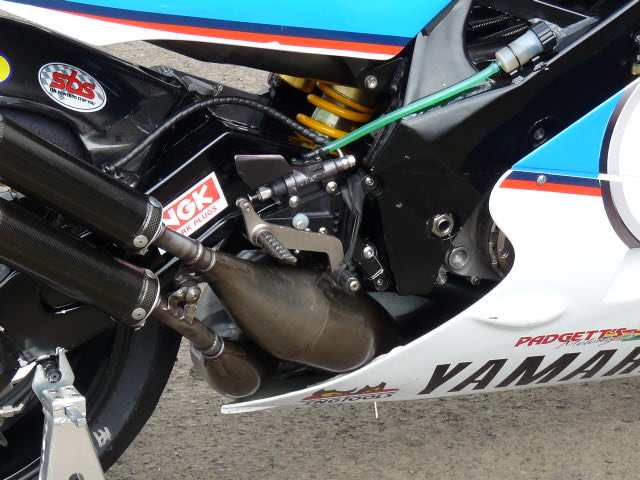 fourche - [Road Racing] UGP 2016 P1100414