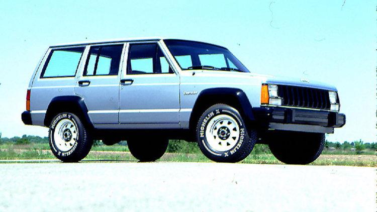 Jeep XJ Cherokee... Enfin! - Page 3 Xj_fc_10