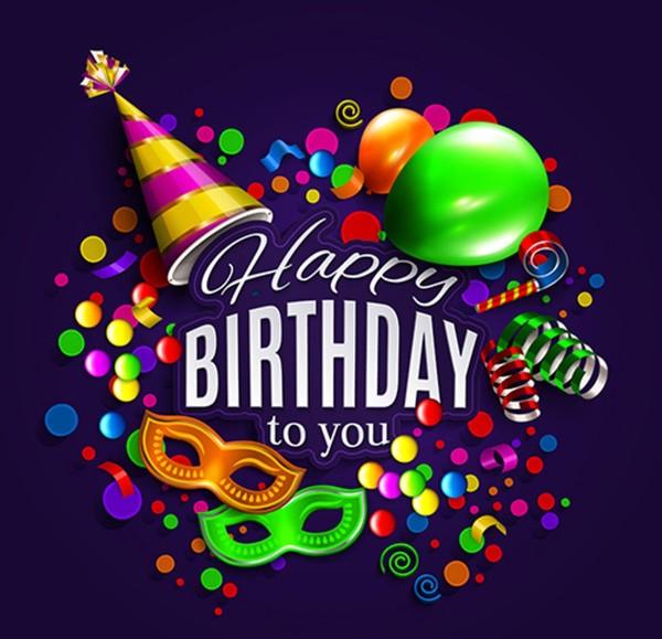 Joyeux anniversaire Chacha ! 1a41d210
