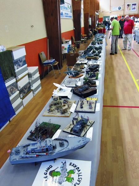 Expo de Illfurth les 2 et 3 juil 2016 Img_4179