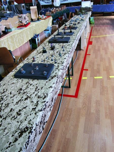 Expo de Illfurth les 2 et 3 juil 2016 Img_4217