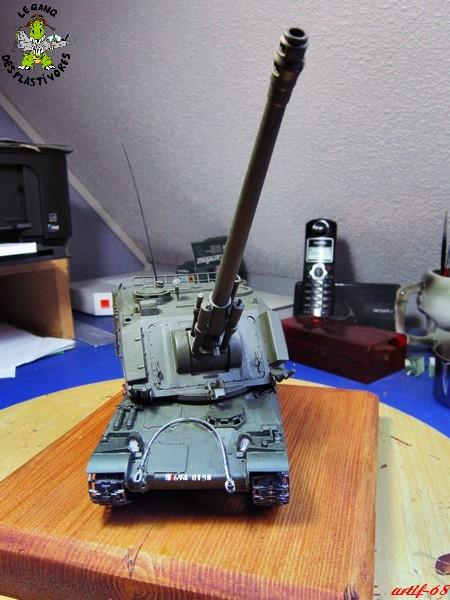 AMX30 AU F1 (1/35° de Heller) Img_4276