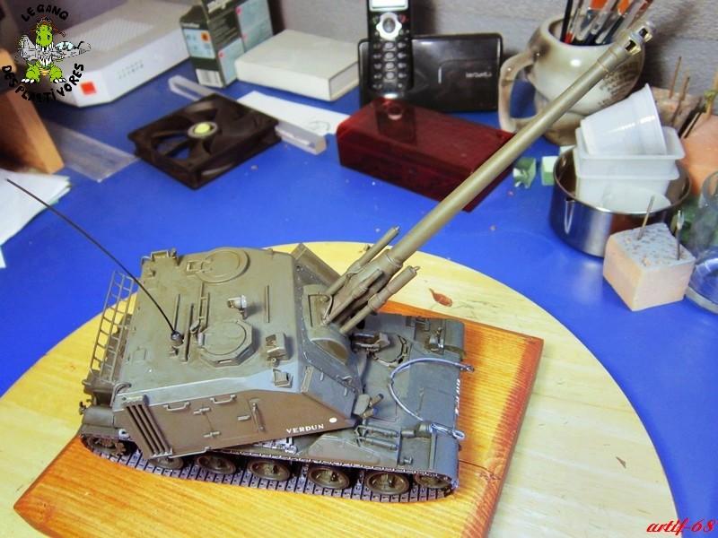 AMX30 AU F1 (1/35° de Heller) Img_4278