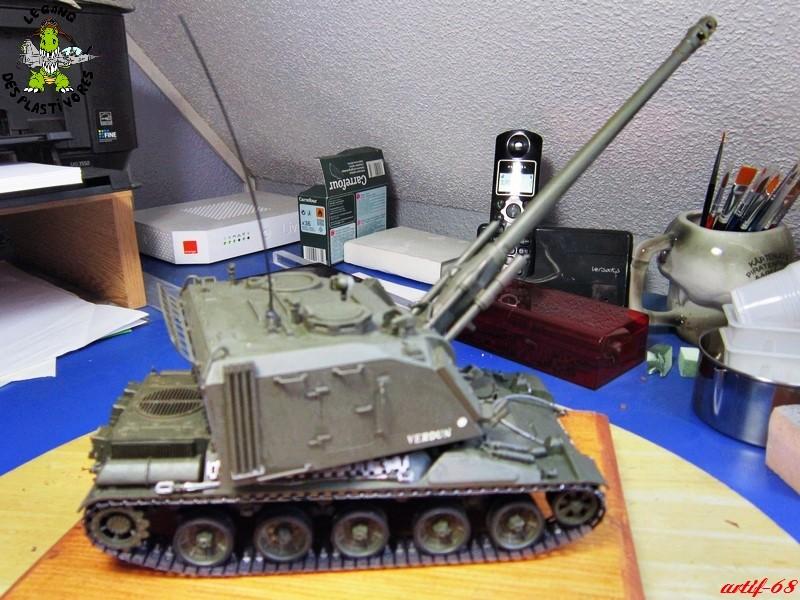 AMX30 AU F1 (1/35° de Heller) Img_4279