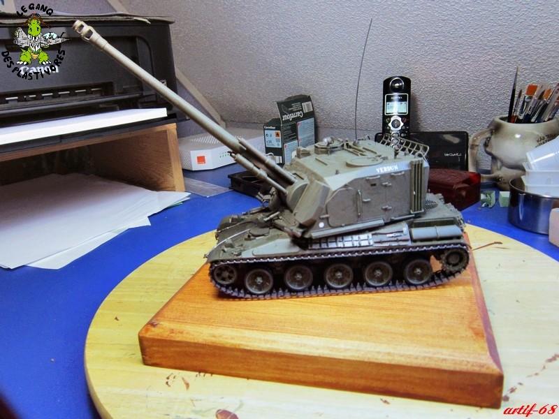 AMX30 AU F1 (1/35° de Heller) Img_4280
