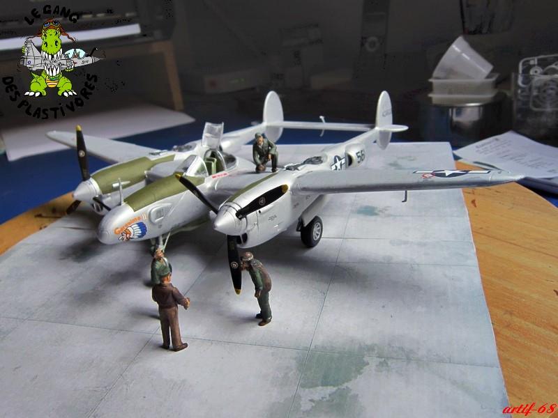 P-38/F-5E Lightning (rajout des 4 zings) Img_4537