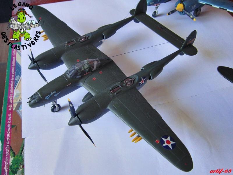 P-38/F-5E Lightning (rajout des 4 zings) Img_4540