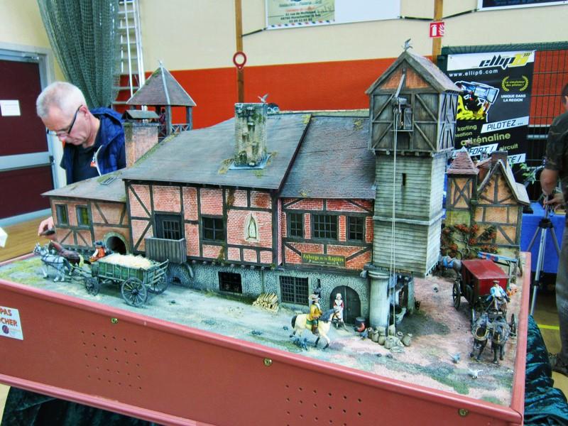 Expo de Illfurth les 2 et 3 juil 2016 Img_4680