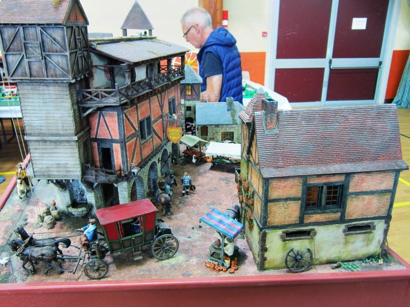 Expo de Illfurth les 2 et 3 juil 2016 Img_4681