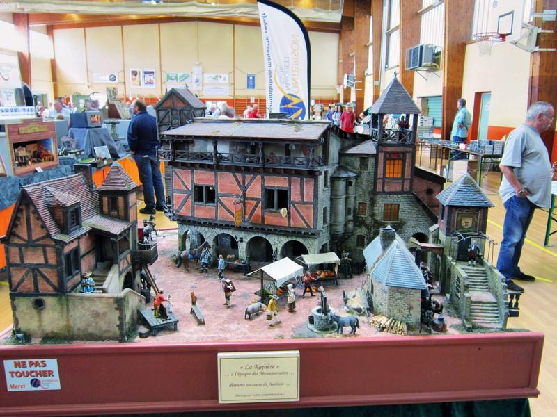 Expo de Illfurth les 2 et 3 juil 2016 Img_4682