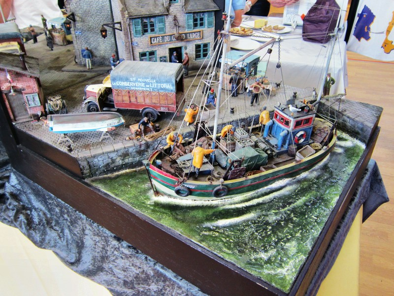 Expo de Illfurth les 2 et 3 juil 2016 Img_4690