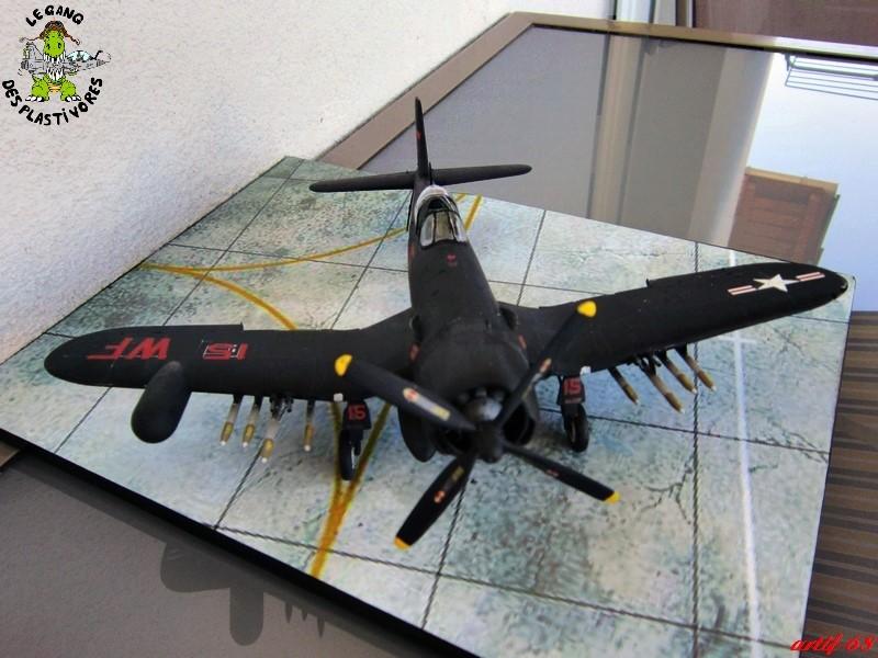 [HASEGAWA] Corsair F4U-5N au 1/48° Img_4712