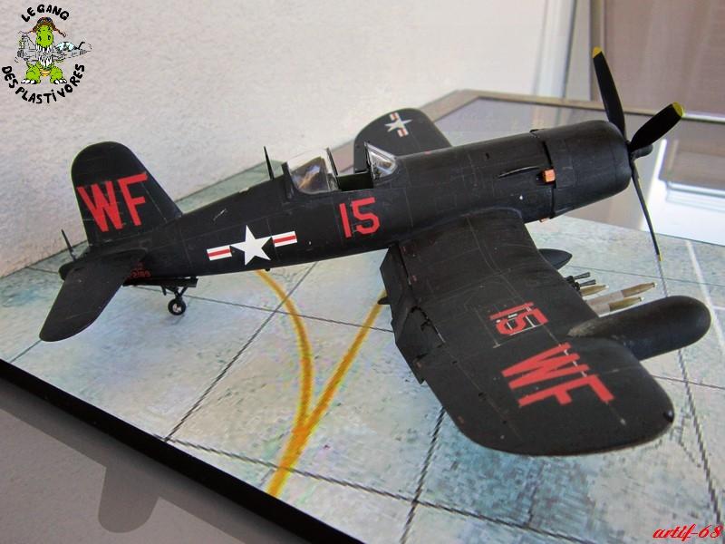 [HASEGAWA] Corsair F4U-5N au 1/48° Img_4717