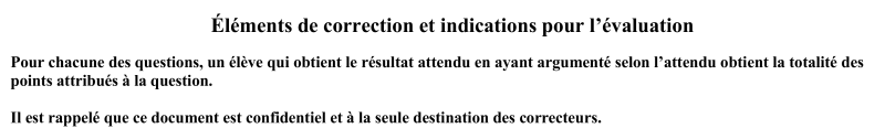 Le renoncement au programme : consignes et conditions de correction aux examens de l'EN - Page 2 16genm11