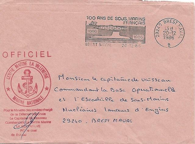BREST NAVAL Brest_12