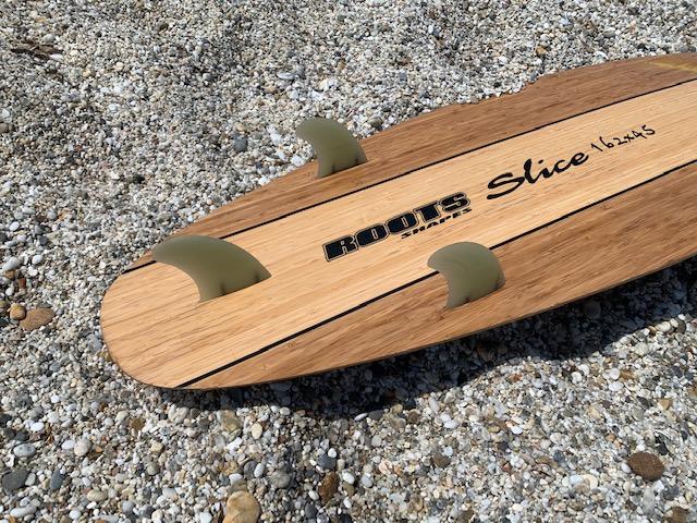 Slice 162x45 comme neuve Bambou - 600€ Img_5318