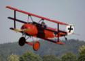 Le biplan en foil arrive Tripla10