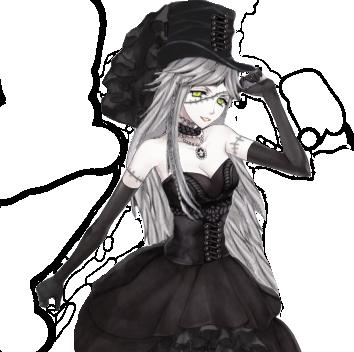 A Fitting (Paige) Ahhhhh10