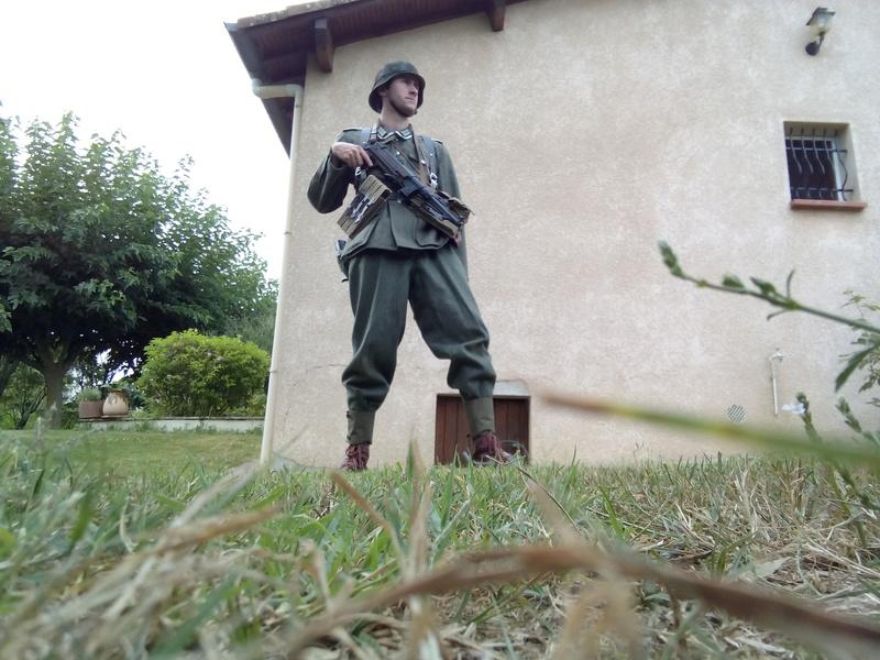 Présentation Tenue Allemande WW2 Wehrmacht  Img_2036