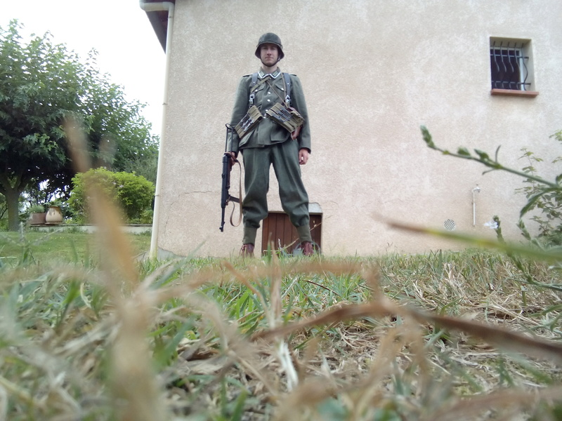Présentation Tenue Allemande WW2 Wehrmacht  Img_2037