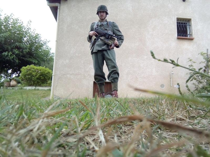Présentation Tenue Allemande WW2 Wehrmacht  Img_2039