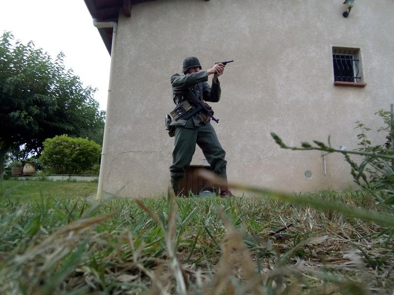 Présentation Tenue Allemande WW2 Wehrmacht  Img_2040