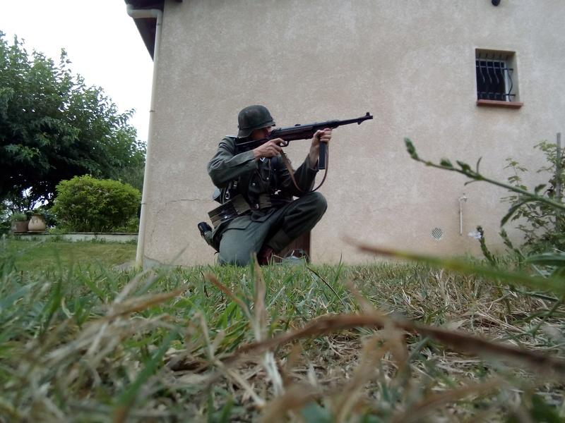 Présentation Tenue Allemande WW2 Wehrmacht  Img_2042