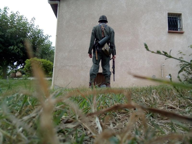 Présentation Tenue Allemande WW2 Wehrmacht  Img_2043