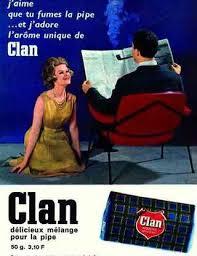 La cave à Rico - Page 2 Clan10