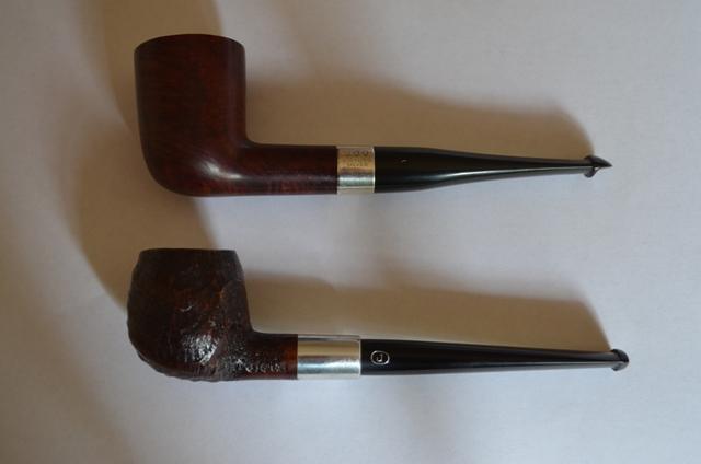pipes à petits prix  Dsc_0810