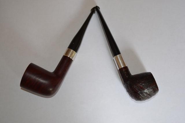 pipes à petits prix  Dsc_0811