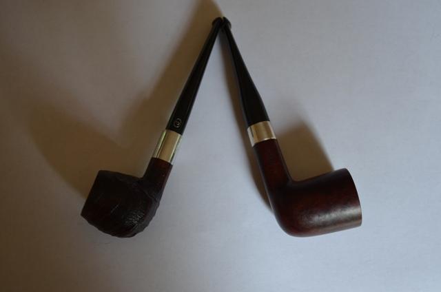pipes à petits prix  Dsc_0812