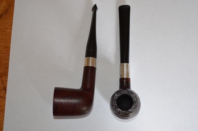 pipes à petits prix  Dsc_0813