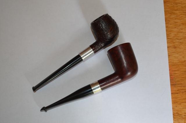 pipes à petits prix  Dsc_0814