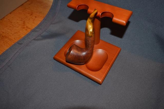 pipe ewa en vente   / vente terminée Dsc_0920