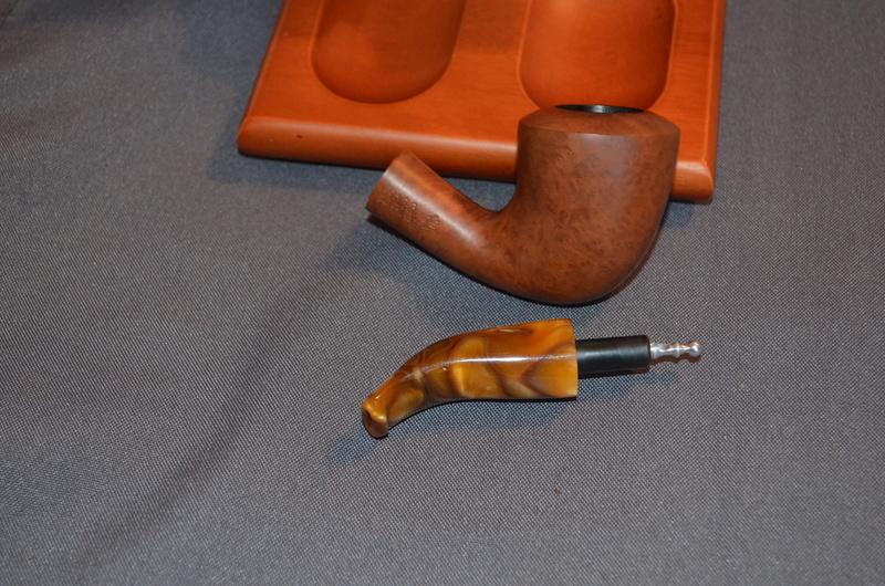 pipe ewa en vente   / vente terminée Dsc_0923