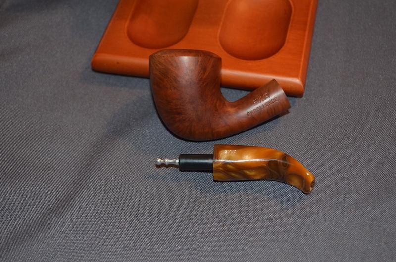 pipe ewa en vente   / vente terminée Dsc_0924
