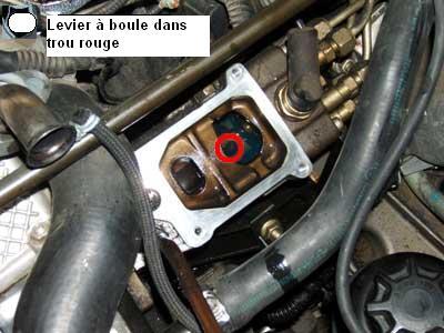 [ BMW E34 525tds M51 an 1995  ] Problème pompe à injection et démarrage 13_act11