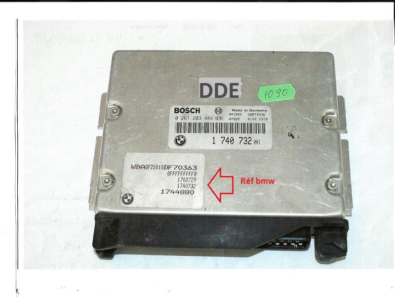 [ Bmw e46 330d M57 touring an 2003 ] Remplacer le calculateur moteur (résolu) 13_boi10