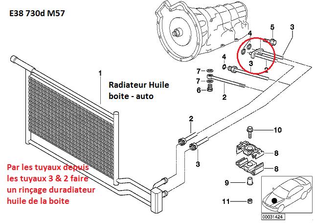 [ BMW e38 730Da an 2000 ] Problème boite auto - Page 3 24_e3811