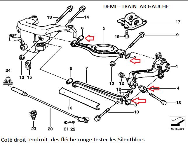 [ bmw e36 320i Cabriolet an 1996 ] Bruit étrange (résolu) 33_dem10