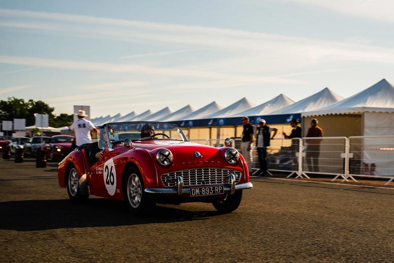 Le Mans Classic 2016 Img_7211