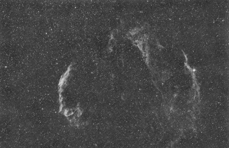 panorama dentelles du Cygne  Panora10