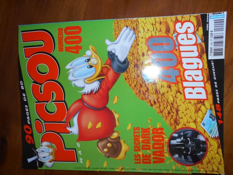 Trouvailles de Powerduck - Page 10 Dscn1610
